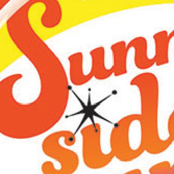 Sunny Side Up Campaign